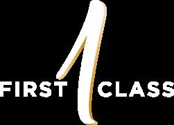 First Class Servicios Lingsticos